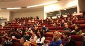 universidade-suecia