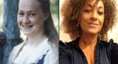 Rachel-Dolezal-negra-branca