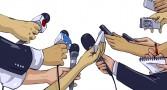 a-intangibilidade-da-velha-imprensa-brasileira