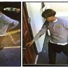 crime-charleston