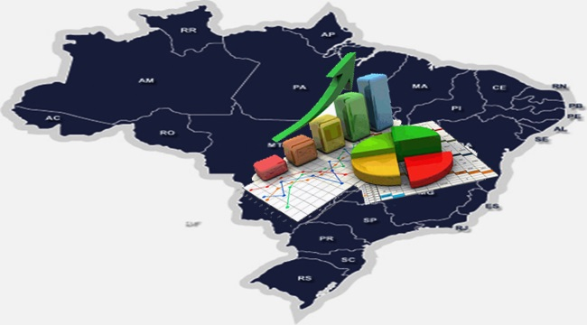 politica economia brasil democracia bancos