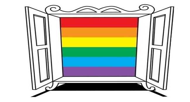 homossexual preconceito gênero brasil conservadorismo hipocrisia