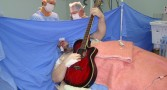 paciente-cirurgia-cerebro