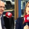 alckmin-sheherazade-impeachment