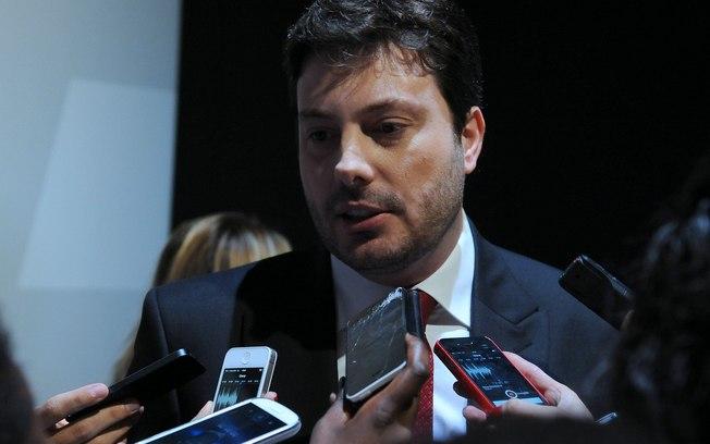 Danilo Gentili Band multa