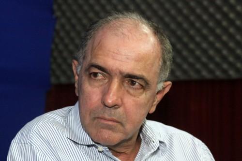 deputado aleluia culpa PT bahia vitória