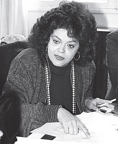dilma 1980