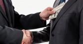 financiamento-privado-campanha