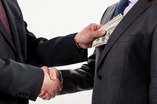 financiamento privado eduardo cunha