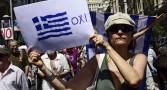 grecia-oxi-nao