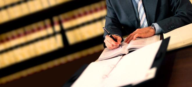 Juiz advogado juridiquês verso poesia