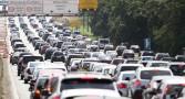 maioridade-penal-detran-carteira-motorista