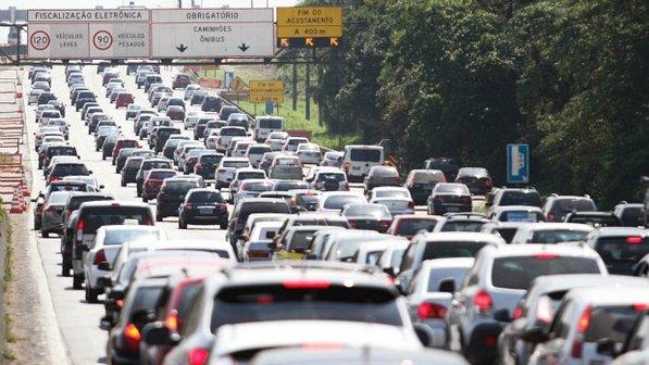 maioridade penal carteira motorista