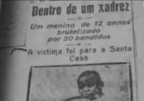 bernardino maioridade penal menino 12 anos