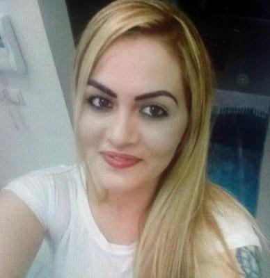 mulher mata marido turquia