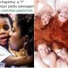 negros-crespos-ruivos-brancos