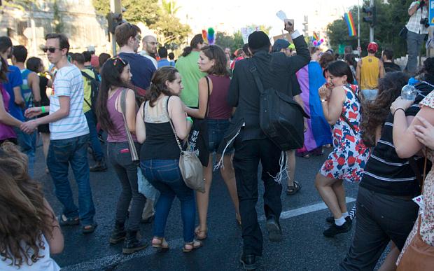parada-gay-jerusalem0