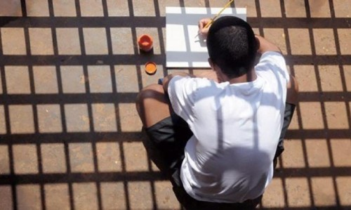 redução maioridade penal