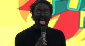 africano-eduardo-panico