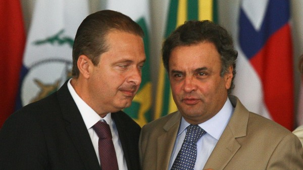 eduardo campos aécio neves