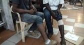 haitianos-baleados