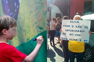 protesto-dilma-criancas