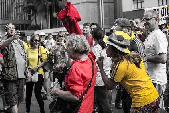 protesto dilma impeachment 16 agosto