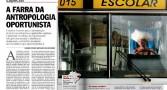 revista-veja-mpf