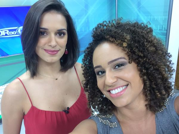 Karine-Alves1