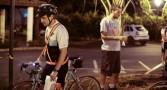 ciclista-comunista-sp