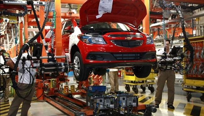 economia brasileira cortes gastos dilma governo