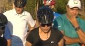 dilma-ciclista