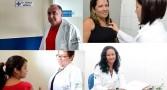medicos-cubanos-brasil