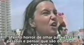 mulher-comentario-fascista-1990