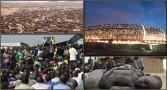 o-paradoxo-da-democracia-na-africa