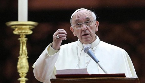 papa-francisco-aborto