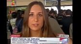 reporter-apalpada-portugal