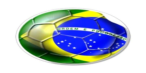 política futebol brasil desenvolvimento