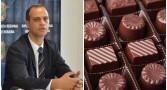 delegado-chocolate