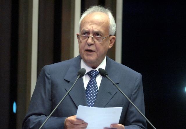 Jarbas Vasconcelos Cunha Eduardo