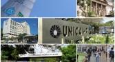universidades-melhores-brasil