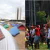 acampamento-congresso-brasilia