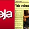 aecio-neves-ganhou-presente-da-veja-apos-emprestar-aeronave-a-dono-da-revista