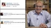 drauzio-varella-comentarios-video