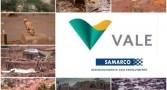 lama-vale-samarco-mariana