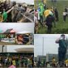 manifestantes-brasilia-pm
