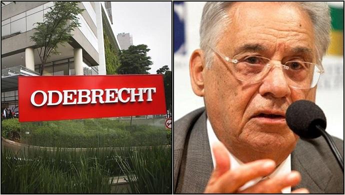 pf fhc odebrecht corrupção petrobras