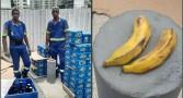 racismo-bananas-gerente-tijuca