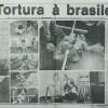 tortura-brasil