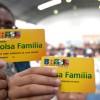 52-paises-se-inspiraram-no-modelo-do-bolsa-familia